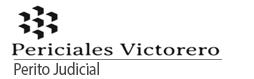 Periciales Victorero